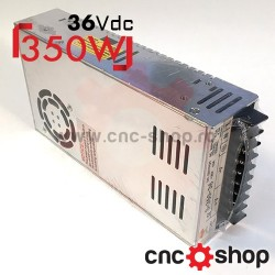 Sursa in comutatie 36V/350W (10A)
