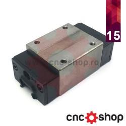Patina DFH15B (compact)