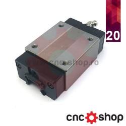 Patina DFH20B (compact)