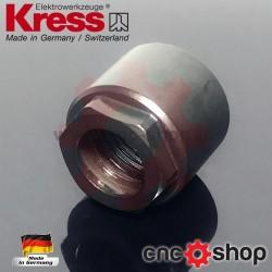 Piulita motor KRESS
