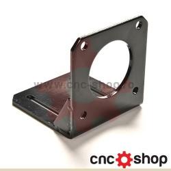 Suport metalic motor Nema17