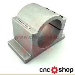 Suport motor de frezare 80mm