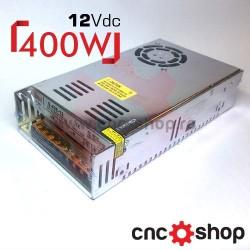 Sursa in comutatie 12V/400W (33A)
