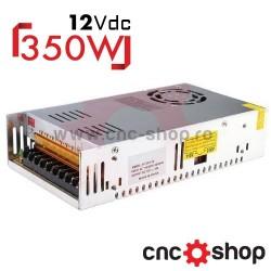 Sursa in comutatie 12V/400W (29A)