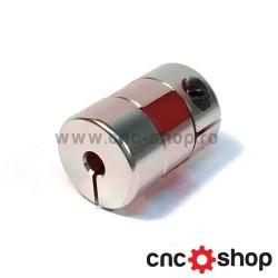 Cuplaj elastic insertie SRJ20C