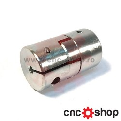 Cuplaj elastic insertie SRJ30C