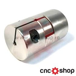 Cuplaj elastic insertie SRJ40C