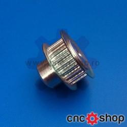 Roata dintata HTD 3M -06 Z20
