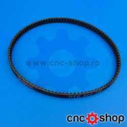 Curea inchisa HTD 3M -06 Z100 (L300mm)