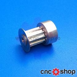 Roata dintata HTD 3M -09 Z10