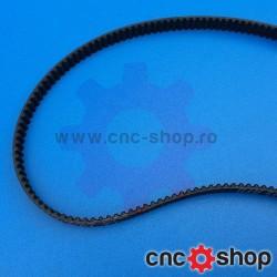 Curea inchisa HTD 3M -09 Z100 (L300mm)