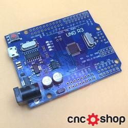 Placa dezvoltare Arduino UNO R3