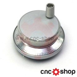 Encoder manual 100ppr