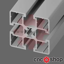 Profil aluminiu 45x45UL